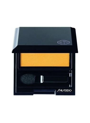 Shiseido Luminizing Satin  Eye Color Ye306 Renkli